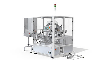 http://www.digitser.net/zh-CN/product/packaging/labeling/PLH02_001.html