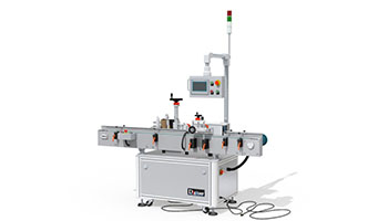 http://www.digitser.net/zh-CN/product/packaging/labeling/PLV01_001.html